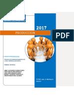 Proyecto 17A (1) (retroalimentacion Tutor)