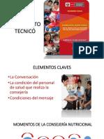4. CONSEJERIA NUTRICIONAL_SESION DEMOSTRATIVA.pptx