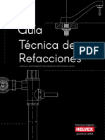catalogo (1).pdf