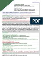 Conteúdo Programático - Escriturário.docx