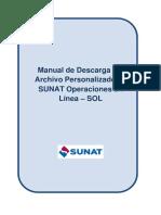Sunat_IQBF_Manual_001_DescargaDelArchivoPersonalizadoDeSunatOperacionesEnLinea.pdf