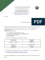 Circ.n.269-Dipartimenti-disciplinari-e-Collegio-Docenti-Scuola-secondaria-di-I-grado