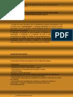 PDFO MODELO DE AUTO-AVALIAÇÃO(parte1)tarefa4