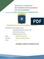 ANALISIS ESTADISTICO TESIS 3.docx