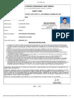 PSC Admit Card.pdf