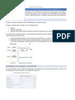 1. soluciones parenterales.docx