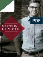 Master in legal tech - CEU institute.pdf