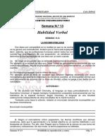MPE-S13-ORD2019-II-CALAPENSHKO.pdf