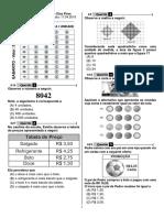 Avaliação de Matemática - 5º ano.doc