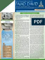 525_behalotja_esp.pdf