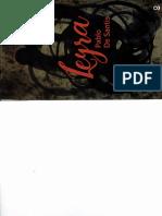 Leyra- Pablo de Santis.pdf