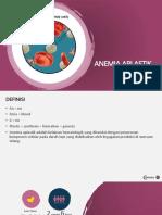 Anemia aplastik.pptx