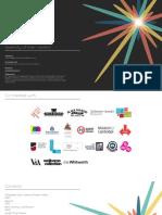 Open-Up-—-Case-studies.pdf
