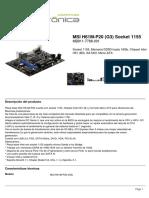 MSI_H61M_P20__G3__Socket_1155