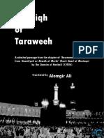 131526_the_fiqh_of_taraweeh.pdf