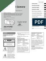 Cybershotmanual.pdf