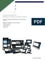 Modero.X-Series.G5.ConfigurationandProgrammingGuide_original.pdf