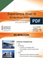 IES_Benlliure