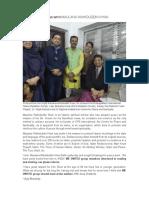 MEETING WITH MAULANA WAHIUDDIN KHAN PDF.pdf