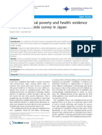 multidimensional-poverty-and-health-evidence-from-a-nationwide-survey-in-japan