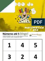 Bingo do 5.pdf