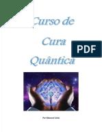 docdownloader.com_apostila-cura-quanticacgbdg