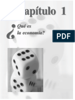Ejercicios1.1