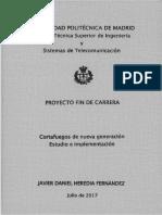 PFC_JAVIER_DANIEL_HEREDIA_FERNANDEZ.pdf