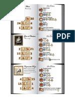 Fichas-personajes-Tale-Revision-Game