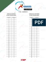 GAB_ENEM2015_2aAPLICACAO_DIA1_CADERNO_9.pdf
