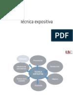 Técnica expositiva.pptx