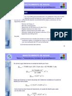 Ejercicios Tema 04 Tratamientos Iniciales