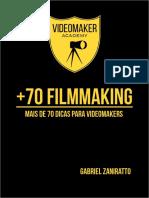 ebook 70 dicas zanirato.pdf