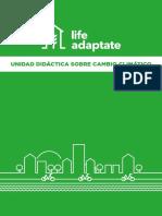 Unidad-Didáctica-Cambio-Climático-BR.pdf
