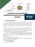 Cahier de charge de presentation de stage.pdf