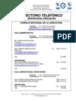 DIRECTORIOACTUALIZADO_2014