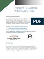 file1518132455.pdf
