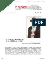 LO_ABYECTO_Y_MONSTRUOSO_EN_EL_ARTE_DE_VA.pdf