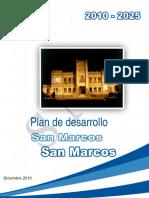PDM_1201.pdf