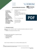 Informe de Ensayos Con Logo Inn