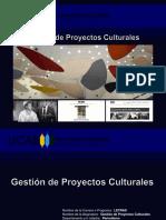 PROGRAMA GESTION DE PROYECTOS CULTURALES_2019