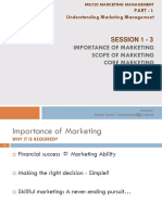 MG220 - Marketing Management - Sess 1-5 (1) (1).pptx