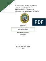 TRABAJO DE PLANEAMIENTO.pdf