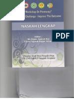 05af7f13035606ae2338a16d7c0e8d32(1).pdf