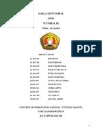 vdocuments.mx_respiratology-sistem(1).pdf