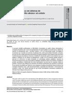 Corrupção urbanistica 2175-3369-urbe-11-e20180056.pdf