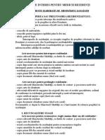 prima_specialitate_NOV_2018.doc