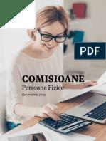 Brosura_Comisioane_PF.pdf