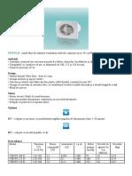 ventilatoare_vents_d.pdf
