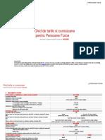Ghid_tarife_comisioane.pdf